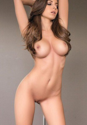 Ruby Escort Utrecht