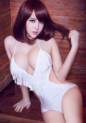 May Escort Hong Kong